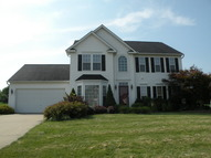 4782 Wilshire Dr Copley OH, 44321