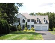 17 Muir Way Marlborough MA, 01752