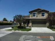 13185 Norfolk Court #24 Moorpark CA, 93021