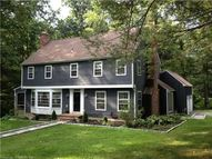 5 Acorn Drive Sandy Hook CT, 06482