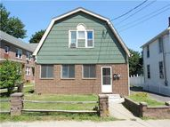 293 Park St West Haven CT, 06516