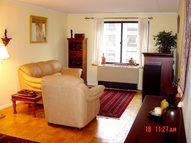 300 Rector Place - : 6m New York NY, 10280