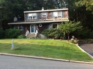180 Vreeland Rd West Milford NJ, 07480