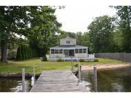 73 Wentworth Cove Road Laconia NH, 03246