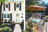 337 Charred Oak Court Annapolis MD, 21409