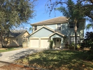 11437 Waterford Village Dr Fort Myers FL, 33919