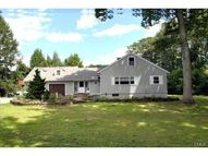 2 Anthes Avenue Sandy Hook CT, 06482