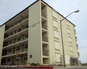 7001 Atlantic Ave #502 Ocean City MD, 21842
