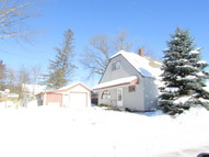 317 E Adams Ladysmith WI, 54848