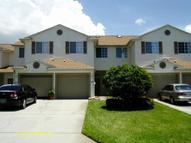 Address Not Disclosed Kenneth City FL, 33709