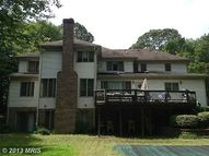 Address Not Disclosed Silver Spring MD, 20905