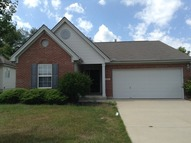1015 Meadowsweet Drive Clayton OH, 45315
