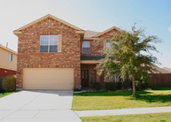 8918 Imperial Cross Helotes TX, 78023