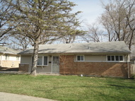 123 Shabbona Dr. Park Forest IL, 60466