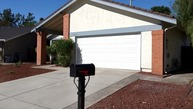 6923 Villagewood Way San Jose CA, 95120
