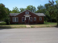 402 S Anglin St Cleburne TX, 76031