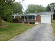 3211 Guion Road Indianapolis IN, 46222