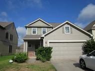 2814 Feather Green Trl Fresno TX, 77545