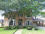 24219 Falcon Point Dr Katy TX, 77494