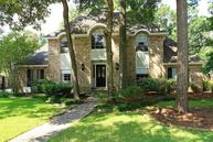5122 Timber Shade Dr Kingwood TX, 77345