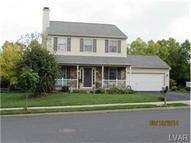 2655 Thistle Road Macungie PA, 18062