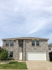 5332 New Castleton Ln Fort Worth TX, 76135