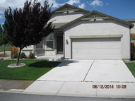 5631 Cathedral Peak Drive Sparks NV, 89436