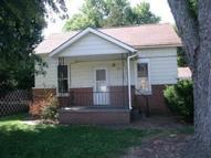 523 East Hope Street Du Quoin IL, 62832