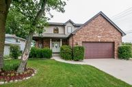 19 North Highland Avenue Lombard IL, 60148