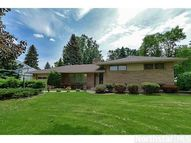 3000 36th Avenue Ne Saint Anthony MN, 55418