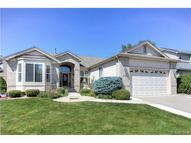 2479 South Newcombe Street Lakewood CO, 80227