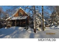 1571 Niciu Road Redfield NY, 13437