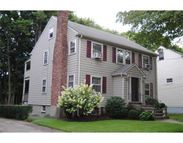 61-63 Channing Rd 63 Belmont MA, 02478