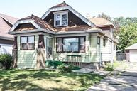 3422 N 40th St Milwaukee WI, 53216