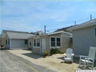 12 Beachcomber Ln Point Pleasant Beach NJ, 08742