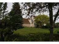 1775 Janet Drive West Bloomfield MI, 48324