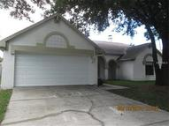 9552 Pebble Glen Avenue Tampa FL, 33647