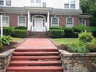 444 Brightwood Ave 1 Torrington CT, 06790