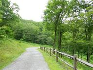 Tbd Butts Camp Rd. Blowing Rock NC, 28605