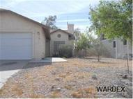 4416 S Calle Agrada Dr Fort Mohave AZ, 86426