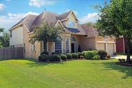 3403 Bay Breeze Dr Seabrook TX, 77586