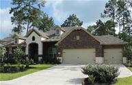 18 Tioga Pl Tomball TX, 77375