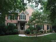 4344 Blossom Hill Court Raleigh NC, 27613