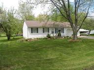 52 1st Avenue Sw Etna OH, 43062
