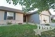 10601 Mohave Court Fort Wayne IN, 46804