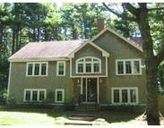 534-A Point Rd Marion MA, 02738