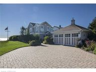 25 West Shore Dr Old Saybrook CT, 06475