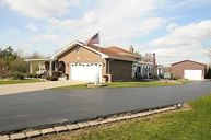 1318 East Bemes Road Crete IL, 60417