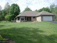 1910 Bloom Court Lino Lakes MN, 55038