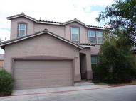 2701 Fishook Cactus Ct Las Vegas NV, 89106